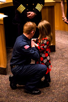 20150227_LFR_Promotion_Ceremony_0105