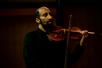 20141204_CU_Denver_Gallery_Violin_0640