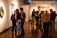 20141204_CU_Denver_Gallery_Violin_0175