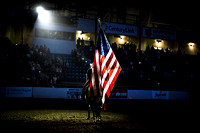20140418_Rodeo_All_Star_0205