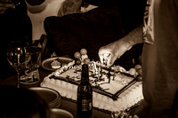 20150208_Chuck's_Birthday_Party_0124