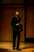 20141204_CU_Denver_Gallery_Violin_0652