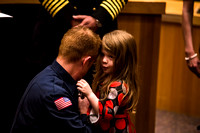 20150227_LFR_Promotion_Ceremony_0106