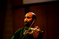 20141204_CU_Denver_Gallery_Violin_0505