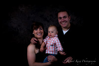 20130606_Michelle_Photo_Booth_0007