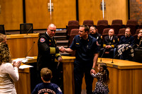20150227_LFR_Promotion_Ceremony_0129