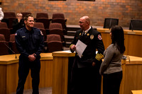 20150227_LFR_Promotion_Ceremony_0085