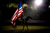 20140418_Rodeo_All_Star_0203