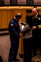 20150227_LFR_Promotion_Ceremony_0088