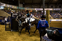 20140418_Rodeo_All_Star_0016-2