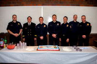 20150227_LFR_Promotion_Ceremony_0042-2
