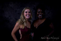 20130606_Michelle_Photo_Booth_0090