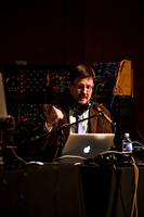 20150319_Art_Gallery_Iron_Pour_Lecture_Electronicatopia_0431