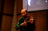 20141204_CU_Denver_Gallery_Violin_0497