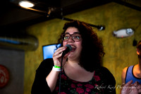 20140726_UMS_Saturday_0065