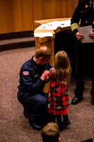 20150227_LFR_Promotion_Ceremony_0098