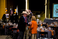 20150515_NWSS_Annual_Meeting_0028-2