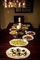 20141219_Michelle_&_Jim's_Christmas_Party_0014