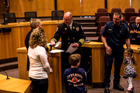 20150227_LFR_Promotion_Ceremony_0131