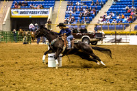 20150418_Rodeo_All_Star_Saturday_0480