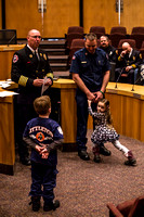20150227_LFR_Promotion_Ceremony_0125