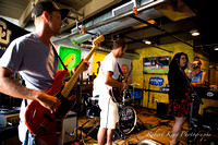 20140726_UMS_Saturday_0046