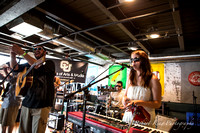 20140726_UMS_Saturday_0026