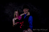 20130606_Michelle_Photo_Booth_0060
