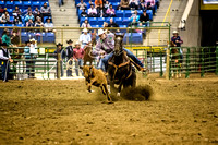 20150418_Rodeo_All_Star_Saturday_0315