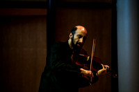 20141204_CU_Denver_Gallery_Violin_0643