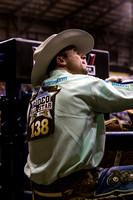 20150418_Rodeo_All_Star_Saturday_0133