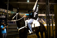 20140418_Rodeo_All_Star_0061-2