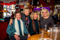 20141231_Mom's_Annual_Luncheon_0015