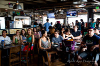 20140726_UMS_Saturday_0074
