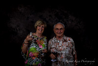 20130606_Michelle_Photo_Booth_0023