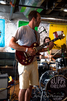 20140726_UMS_Saturday_0061