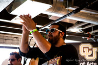 20140726_UMS_Saturday_0017