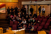 20150227_LFR_Promotion_Ceremony_0013-2