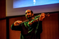 20141204_CU_Denver_Gallery_Violin_0572