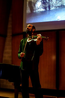 20141204_CU_Denver_Gallery_Violin_0563