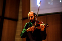 20141204_CU_Denver_Gallery_Violin_0496