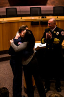 20150227_LFR_Promotion_Ceremony_0091