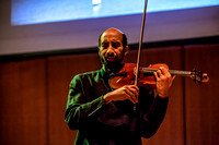20141204_CU_Denver_Gallery_Violin_0569