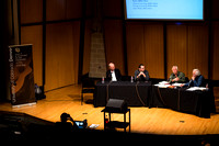 20150407_CAM_Music_Business_Seminar_0154