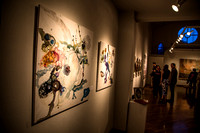 20141204_CU_Denver_Gallery_Violin_0183