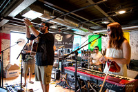 20140726_UMS_Saturday_0020