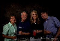 20130606_Michelle_Photo_Booth_0086