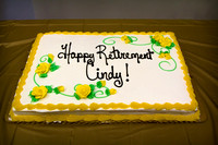 20150601_Cindy's_Retirement_0004-2