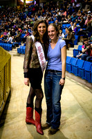 20150314_Rocky_Mountain_Horse_Expo_0250