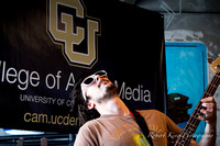 20140726_UMS_Saturday_0015-2